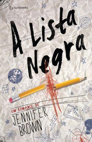 A Lista Negra (2009)