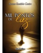 Mil Pontos de Luz Susana Rosária Castro