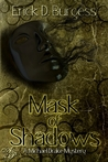 Mask of Shadows (Michael Drake Mystery, #2)