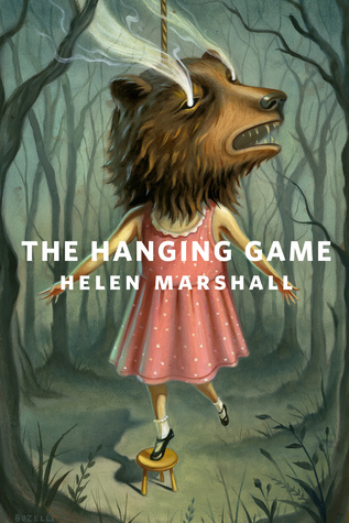 The Hanging Game (2013)