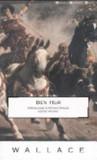 Ben-Hur: Un Racconto Su Cristo