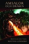 Amsalor och draken