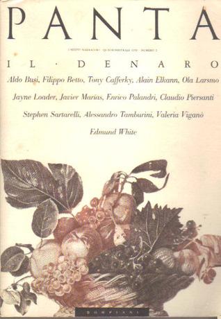 Panta: Il denaro  by  Various