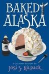 Baked Alaska (A Culinary Mystery, #9)