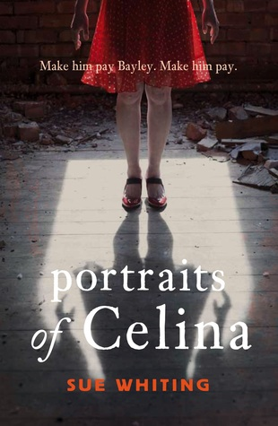 Portraits of Celina
