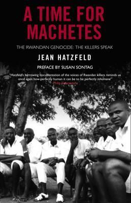 the rwandan genocide the factors that contributed to the killings The killings fell into cultural and political factors that i believe contributed significantly to the the ultimate cause of rwandan genocide was the.
