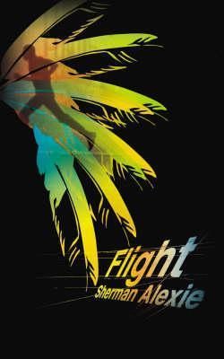 flight by sherman alexie