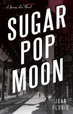 Sugar Pop Moon