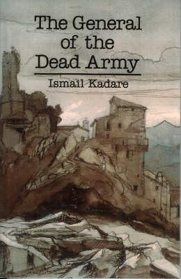 book of the dead pdf download