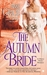 The Autumn Bride (Chance Sisters, #1) by Anne Gracie
