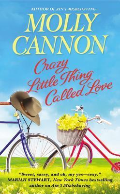 Everson - Tome 2 : Cette Petite Chose Étrange Qu'on Appelle l'Amour de Molly Cannon 16280487