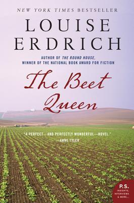 an analysis of the book the beet queen The looking glass wars is a series of novels by frank beddor redd (who by then became queen) ordered that all books that mentioned her sister were to be burned.