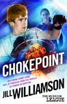 Chokepoint: Mini Mission 1.5 (The Mission League, #1.5)