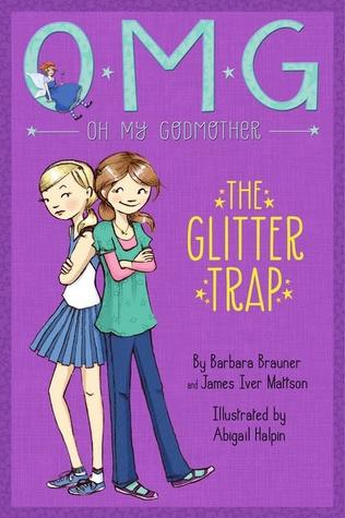 The Glitter Trap (2013)