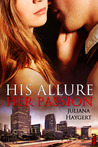 His Allure, Her Passion