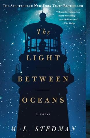 https://www.goodreads.com/book/show/15015259-the-light-between-oceans