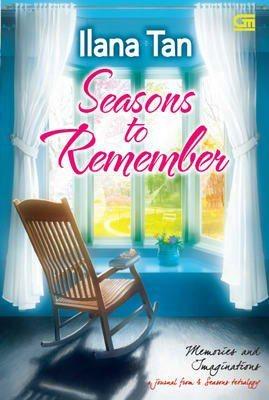 Seasons to Remember