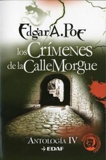 Los crímenes de la calle Morgue (1901)