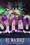 SYLO (The SYLO Chronicles, #1)