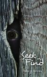 Seek 'n Find