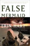 False Mermaid (Nora Gavin #3)