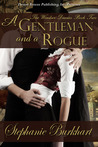 A Gentleman and a Rogue