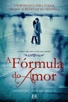 A Fórmula do Amor