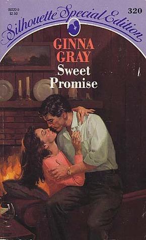 Sweet Promise Ginna Gray