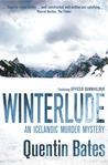 Winterlude (Officer Gunnhilder, #2.5)