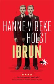 Iðrun Hanne-Vibeke Holst