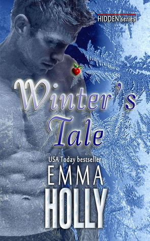 Book Review: Emma Holly's Winter's Tale