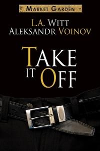 Take It Off (2013)