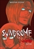 Syndrome 1866 9