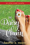 The Daisy Chain (An Aliso Creek Novella)