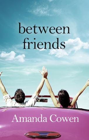 https://www.goodreads.com/book/show/17306021-between-friends