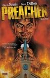 Preacher, Book One (Preacher Deluxe, #1)