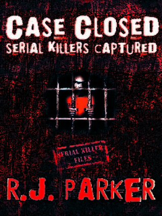 Popular non fiction serial killer books books