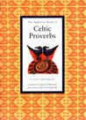 A Little Book of Celtic Proverbs (Irish)