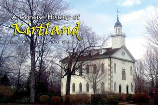 A Concise History of the Christian Church From the