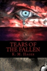 tears of the fallen