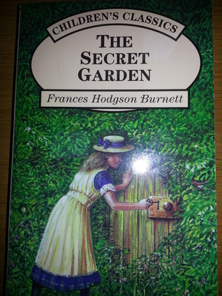 critical essays on the secret garden by frances hodgson burnett The secret garden, by frances hodgson burnett essay examples 902 words | 4 pages the secret garden the secret garden, written by frances hodgson burnett, was first published in 1910, tells a unique story about a 10 year old little girl mary lennox.