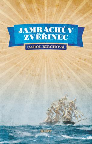 Jamrachův zvěřinec  by  Carol Birch