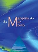 Às Margens do Mar Morto  by  Osvaldo Polidoro