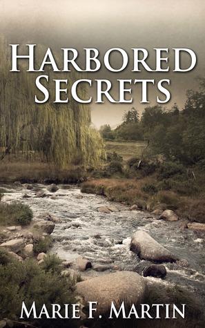 Harbored Secrets