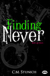 Finding Never