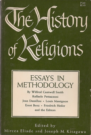 Essay on Religion: Meaning, Nature, Role and other details