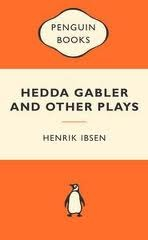 hedda gabler manipulation ★★★★☆ modern festival theatre: tue 17 – sat 21 october review by thom dibdin stark and tense, ivo van hove's production of hedda gabler for the.