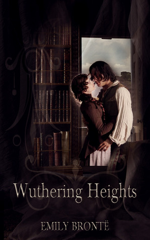 a passionate love between the central characters in wuthering heights by emily bronte Bronte, emily - wuthering heights a passionate young woman torn between love and catherine seems to be the central character, emily gives us a vivid.