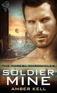 Soldier Mine (2013)
