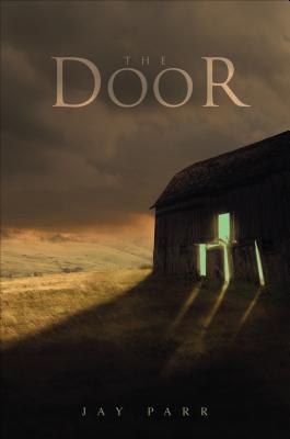 The Door Jay Parr
